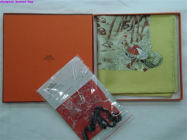 hermes printed canvas bag - 80% OFF HERMES REPLICA BAGS BIRKIN, CHEAPEST HERMES BAG