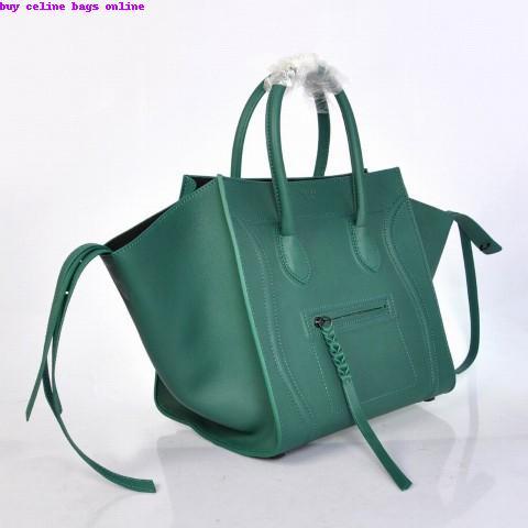 where can i buy a celine handbag - 70% OFF BUY CELINE BAGS ONLINE, CELINE BAG FAKE ONLINE