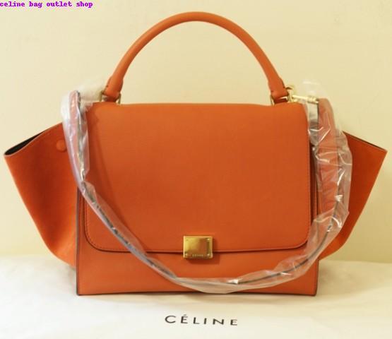 celine luggage buy online - celine bag outlet shop