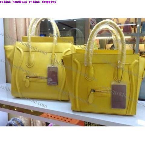 discount wholesale outlet celine handbags