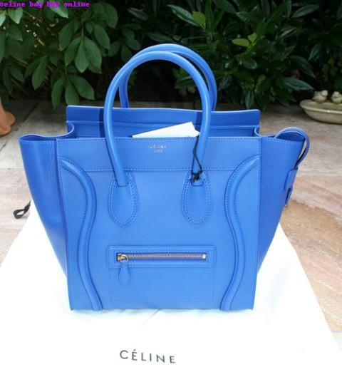 celine luggage mini tote price - celine bag outlet italy