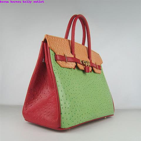 9d94bbfd39 ... cheap hermes birkin - borse kelly hermes outlet ...