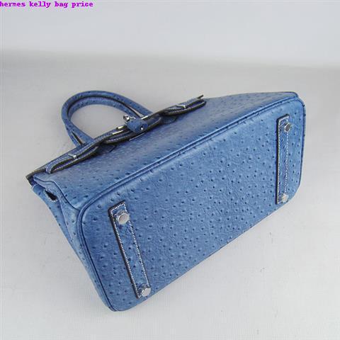 different styles of hermes bags - Hermes Kelly Bag Price, Hermes Designer Handbags Replicas