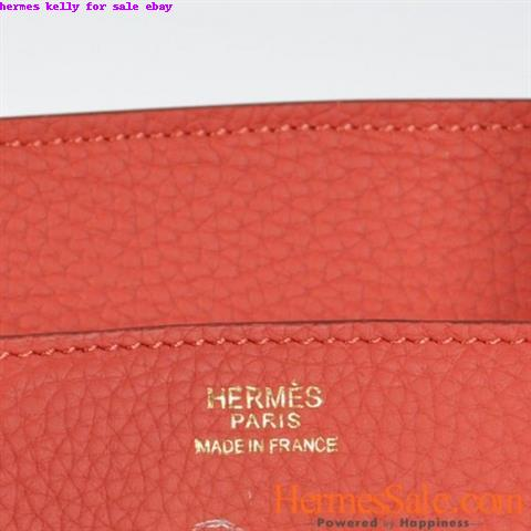 hermes birkin fake - ebay hermes bags for sale