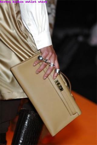 ebay faux birkin bags